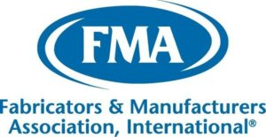 The Fabricators & Manufacturers Association, International®